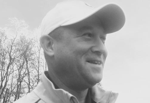 Mike Deiters - Cincinnati PGA Golf Professional