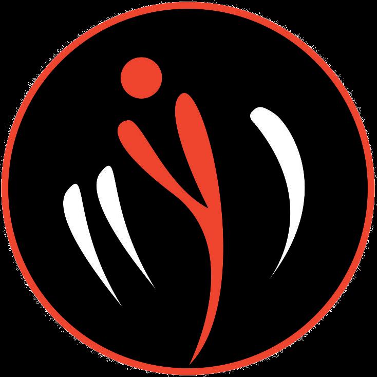 MD logo final